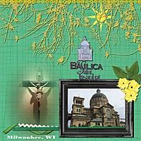 BasilicaSaintJosaphat_1.jpg