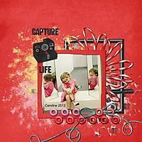 CaptureLife_1.jpg