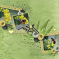 Love_spring.jpg