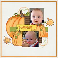 Pumpkin_Yum_.jpg