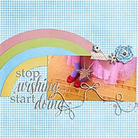 web_djp332_GS_BrushChallenge_Aug2015_SwL_SpringTemplate1.jpg