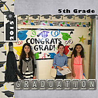 2015-06-16-groupgrad.jpg