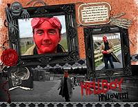 Hellboy_Halloween.jpg