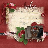 Love-Sofie_Buffet-Chal_GS_WEB.jpg