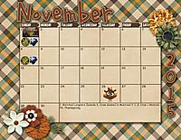 November-Sum-Up-Calendar1.jpg