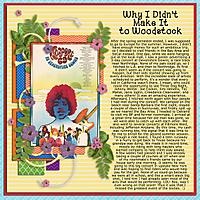 0669-Why-I-Didn_t-Make-It-to-Woodstock.jpg