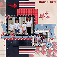 2015-07-04-all-american.jpg