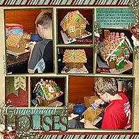 Gingerbread_Houses_2014_web.jpg