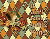It-ain_t-easy-being-King.jpg