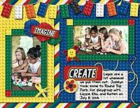 Lego_Playgroup.jpg