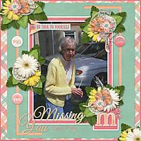Missing_You1.jpg