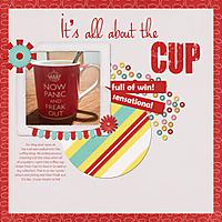 the-cup-web.jpg