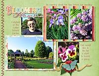 Blooming_Flowers1.jpg