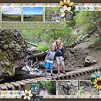 Hike-with-Damien.jpg