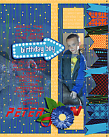 Peter-B-day.jpg
