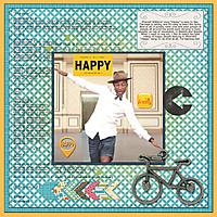 Pharrell-Williams-_-the-Happy-song.jpg