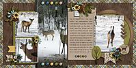 DeerBirdfeeder.jpg