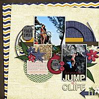 Jump_off_a_Cliff_GS.jpg