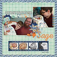 Sage2_2016_web.jpg