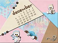 DecDesktop_GS.jpg