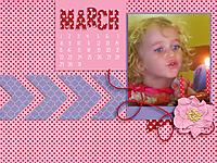 GS_March_Desktop.jpg