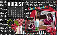 Kindergarten2.jpg