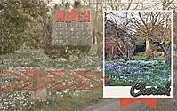 March_2015.jpg