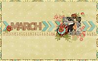 March_desktop.jpg