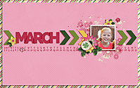 march-desktop7.jpg