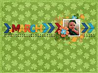 marchdesktop6.jpg
