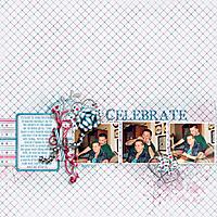 2013_4_Apr28_Celebrate_web.jpg