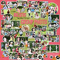 2015_07_25_Group.jpg
