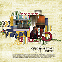 A-Christmas-Story-House-DT_MakeItTwo_temp1-copy.jpg