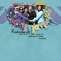 DT_NLfreebie--lrt-friendship.jpg