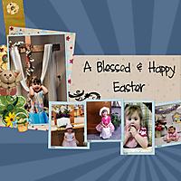 Easter_through_the_Years_tmb.jpg