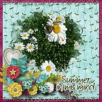 Summer_in_my_mind.jpg