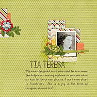 Tia_Teresa.jpg