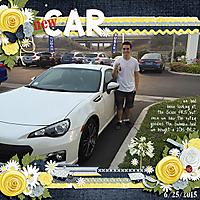new_car.jpg