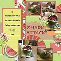 shark_attack_tmb.jpg
