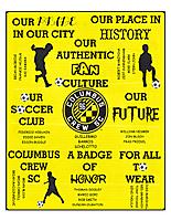 Columbus-Crew-SC.jpg
