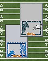 Place-Cards-Football-and-a-Feast.jpg