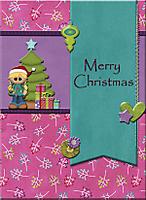 merry_Christmas_Card.jpg