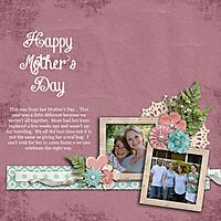 mothersday_inspiration.jpg