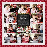 2012_12_Dec25_ChristmasSpoilage1_web.jpg