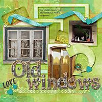 Old_windows.jpg