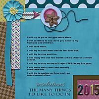 2015-01-17-Resolutions.jpg