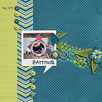 Attitude_2016_web.jpg