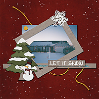 Christmas_Snow1.jpg