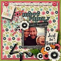 Happy_family2.jpg