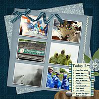 PS_-_GS_June_Mini.jpg